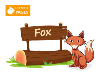 Fox main product